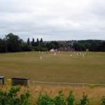 Islip Sports Field